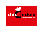 chic chicken.png