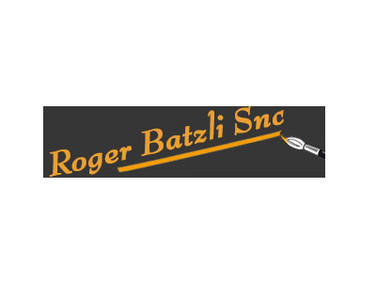 Roger Batzli.jpg