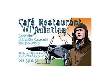Café de l'aviation.jpg