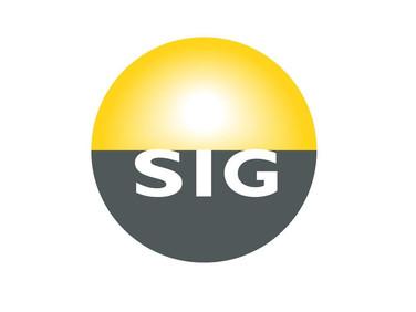 SIG.jpg