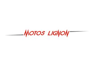 Motos Lignon.png