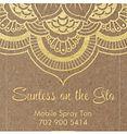 Expertise Weddings, Las Vegas weddings, spray tanning for wedding