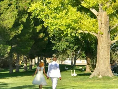 HuffPost: Wedding Budget Hacks