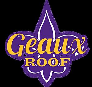 Geaux Roof Roofing Amp Repair