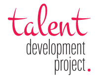 What is talent? -The Talent Development Project 2019 Auditions
