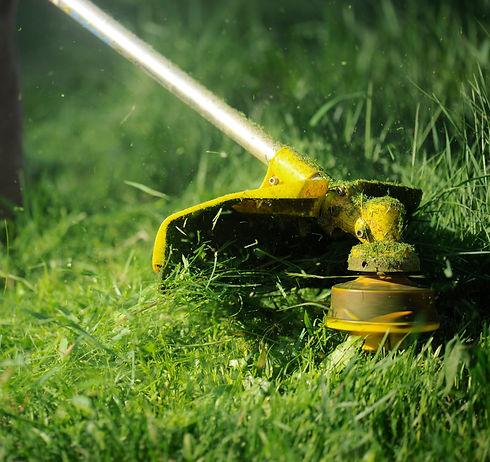 Lawnmower%20_edited.jpg