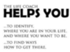life-coaching-in-a-nutshell-10-728.jpg