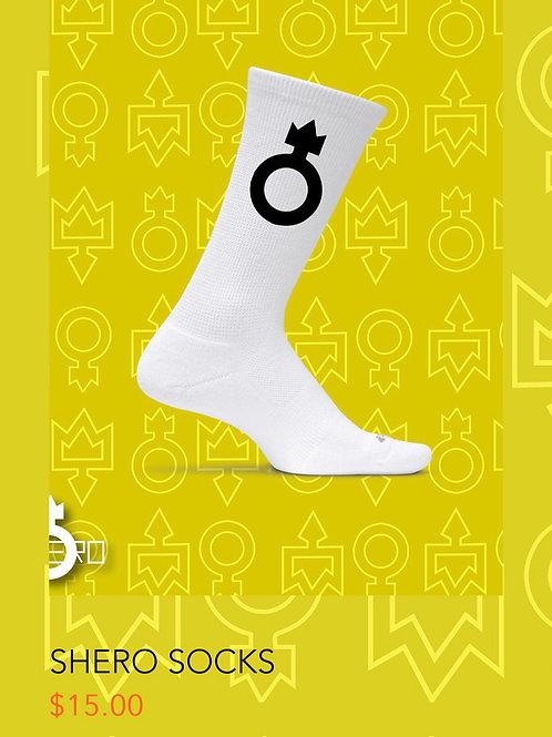 Shero Socks
