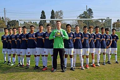 TFA FC