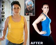 weight loss oxnard