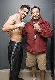 Antonio Margarito Boxer 1