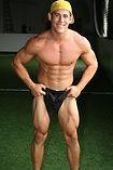 Andrew Perez Transformation 2