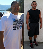 weight loss oxnard