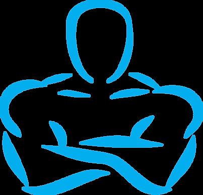 coreathletics oxnard branding logo