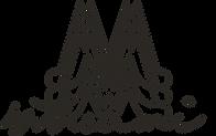 BMM_logo_black.png
