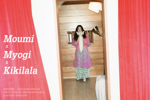 Window Magazine
