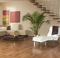 Harry's Carpets Vacaville CA Hardwood flooring, engineered solid hardwood install for sale