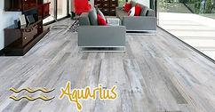 aquarius-wpc-laminate-flooring.jpg