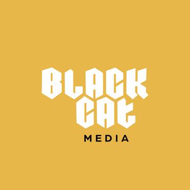 Black Cat Media