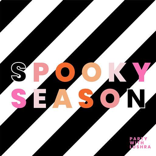 SpookySeason.jpg