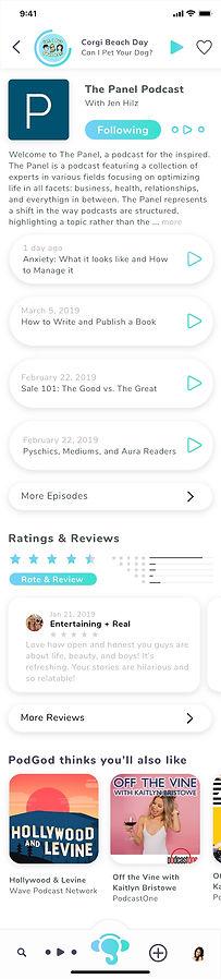 Podcast Info@2x.jpg