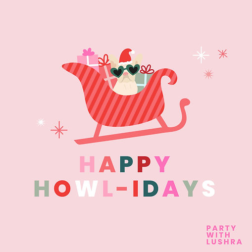Lushra Holidays 2020-05 copy.jpg