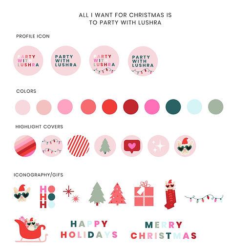 Lushra Holidays 2020-01.jpg