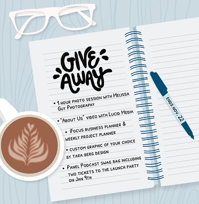 BusinessStarter_Giveaway.jpg