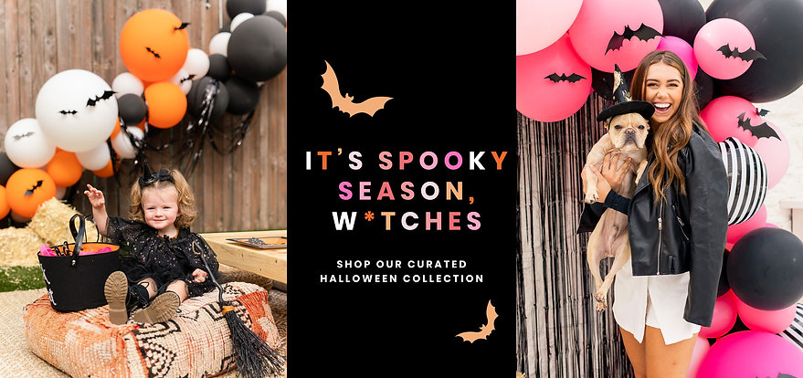 spooky_cover.jpg