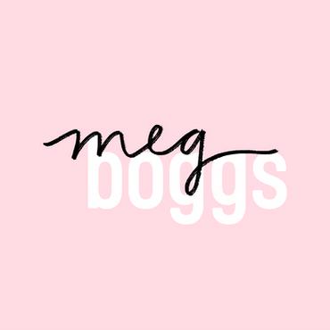 Meg Boggs