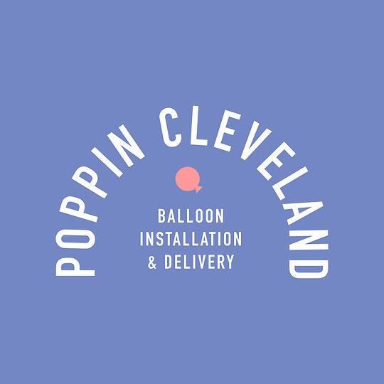 PoppinCLE_Announcement-07.jpg