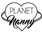 Planet Nanny