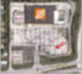 Downers Grove, IL - ZOOM AERIAL UPDATED.