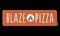 blazepizza logo.png