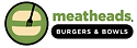 meatheads logo updated.png
