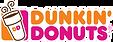 Dunkin'_Donuts_logo.svg.png