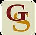 GreatStreet_Logo_edited.png