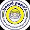 beard papas logo.png