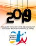 Tous nos Voeux pour 2019 !