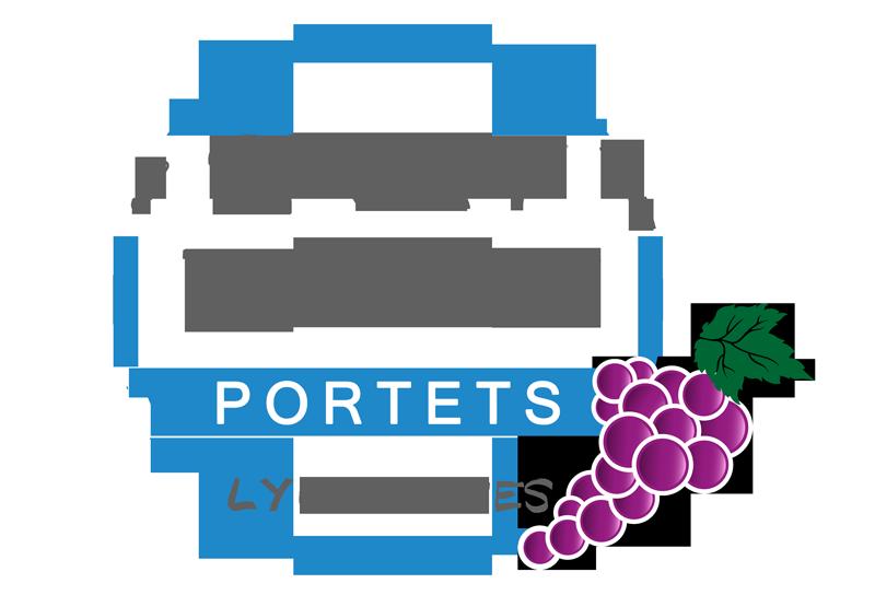 Boules LYONNAISES PORTETS