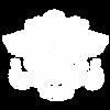 NY_AltArtsAcademy_Logo_2White-01.png