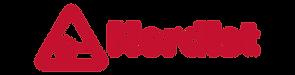 Nerdist_Logo_Horizontal_Red-2.png