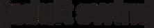 1200px-Adult_Swim_2003_logo.svg.png
