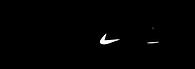 1280px-Vice_Logo.svg.png