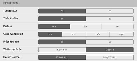 scr-setup-units.jpg