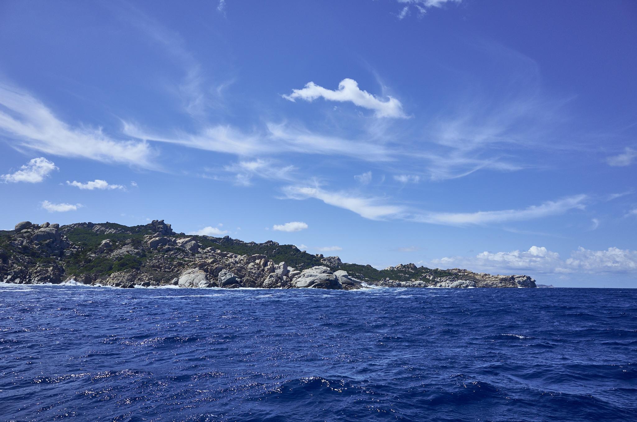 Sardinien_1609_127