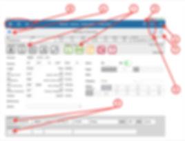 scr-logbook-numbers.jpg