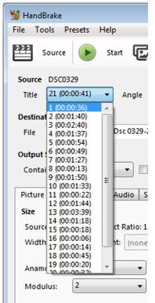 Import Clips Into GoPro Studio - Revised
