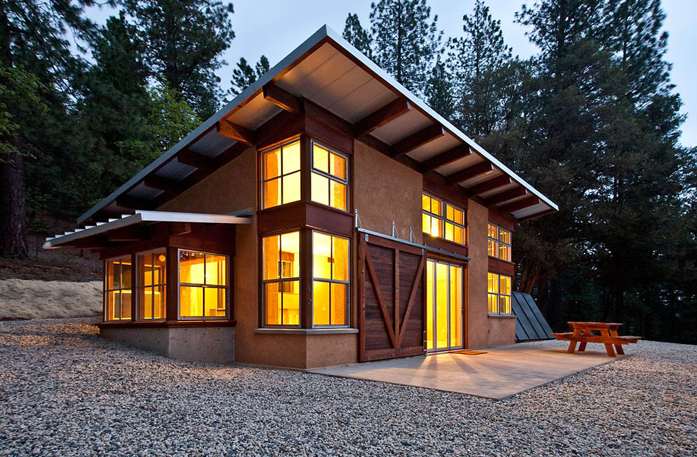 interior-magnificent-image-of-shed-living-space-decoration-using-sliding-glass-front-door-including-solid-cherry-wood-outdoor-picnic-table-and-solid-light-oak-wood-exterior-wall-paneling-astonishing-i.jpg