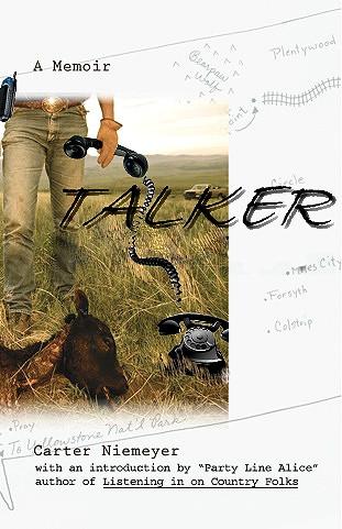 wolfer talker.jpg